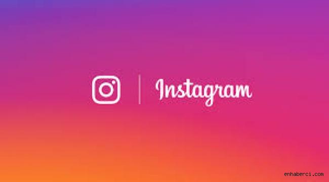 Instagram Takipçi Satın Alarak Kitleniz Nasıl Büyür