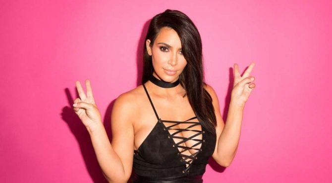 Kim Kardashian Karslıları yine kızdırdı: Kabul etmiyoruz, nokta!