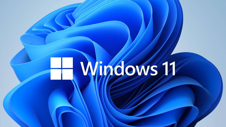 Windows 11'deki sorun kullanıcıları kızdırdı